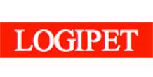 logipet_1